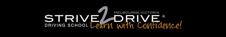 Professional Driving School Guide Melbourne